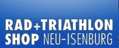 Rad Triathlon Shop Neu-Isenburg