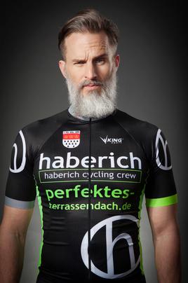 Jörg Haberich, haberich cycling crew