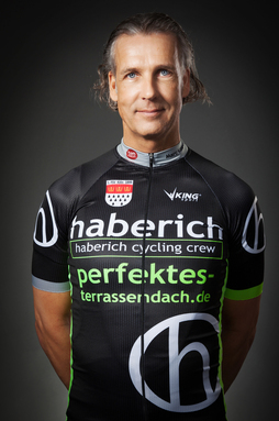 Marc Loew, haberich cycling crew